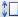 Функционал и особенности версий MS Project, MS Project Pro для Office 365. Настольный проджект. -